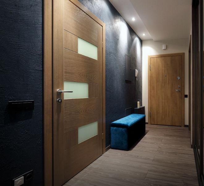 Two doors 660x600